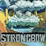 Strongbow, 'Strongbow'