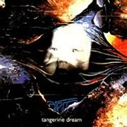 Tangerine Dream, 'Atem'