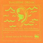 Tangerine Dream, 'Berlin, 1976'