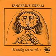 Tangerine Dream, 'Bootleg Box Set 1'
