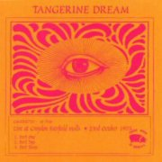 Tangerine Dream, 'Croydon 1975'