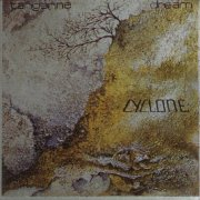Tangerine Dream, 'Cyclone'