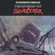 Tangerine Dream, 'Sorcerer'