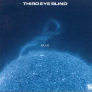 Third Eye Blind, 'Blue'