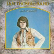 Ian Thomas Band, 'Calabash'