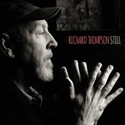 Richard Thompson, 'Still'