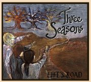 Three Seasons, 'Life's Road'