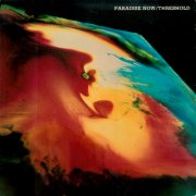 Threshold, 'Paradise Now'