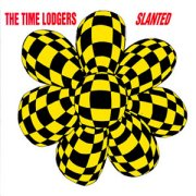 Time Lodgers, 'Slanted'