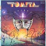 Planet Mellotron Album Reviews Tomita