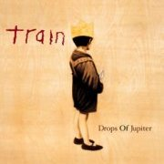 Train, 'Drops of Jupiter'