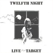 Twelfth Night, 'Live at the Target'