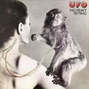 UFO, 'No Heavy Petting'