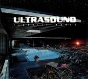Ultrasound, 'Floodlit World'