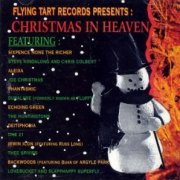 V/A, 'Christmas in Heaven'