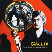 'Giallo! One Suite for the Murderer'