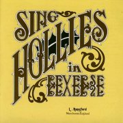 V/A, 'Sing Hollies in Reverse'