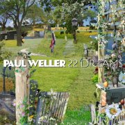 Paul Weller, '22 Dreams'