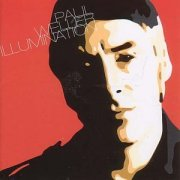 Paul Weller, 'Illumination'