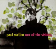 Paul Weller, 'Out of the Sinking'