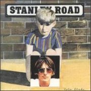 Paul Weller, 'Stanley Road'