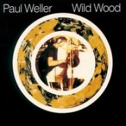 Paul Weller, 'Wild Wood (US)'