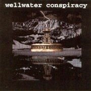 Wellwater Conspiracy, 'Brotherhood of Electric'