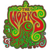 The Works, 'The Works'
