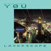 You, 'Laserscape'