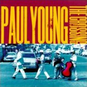 Paul Young, 'The Crossing'