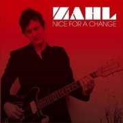 Zahl, 'Nice for a Change'
