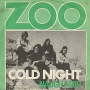 Zoo, 'Cold Night'